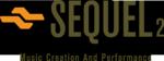 Sequel2_logo.png